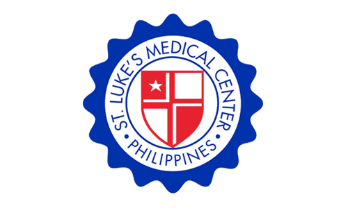 St. Luke's Medical Center - QC
