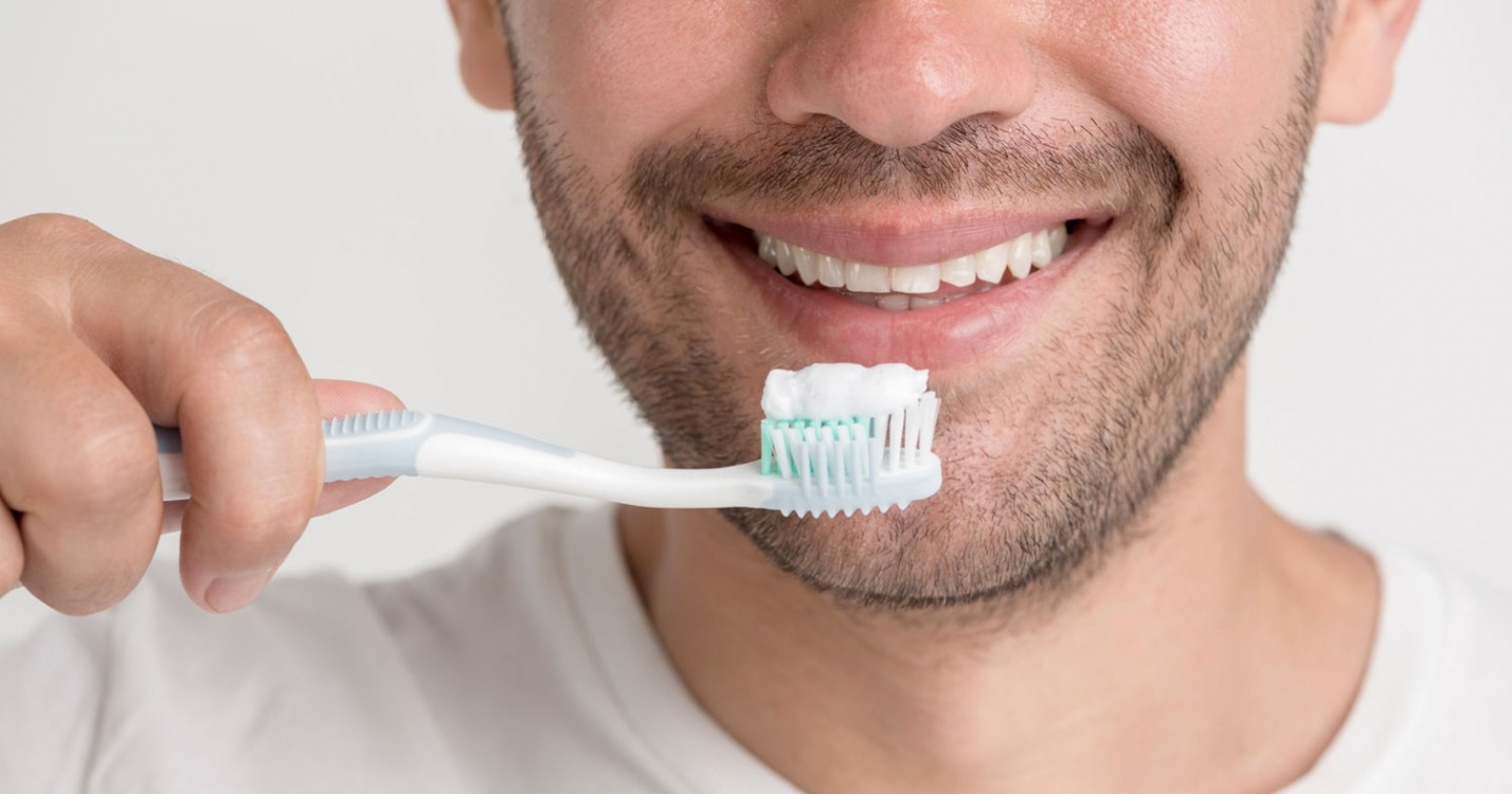 What Happens When You Don't Regularly Brush Your Teeth | Dental World Manila