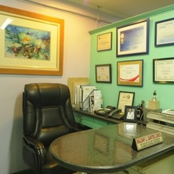 dental-world-manila-st.lukes-dentist-office
