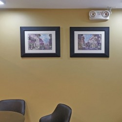 clinic-facilities-centuria-medical-makati-05.jpg