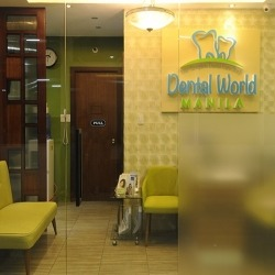 dental-world-manila-sm-north-edsa-reception
