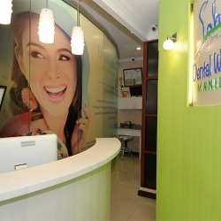 dental-world-manila-glorietta-branch-reception