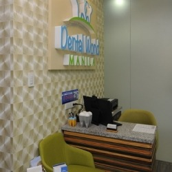 dental-world-manila-sm-north-edsa-quezon-city-office-room